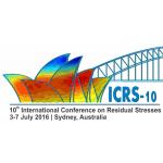 IRCS-10 logo