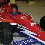Indy Museum - EI US seminar