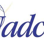 Nadcap - www.shotpeener.com