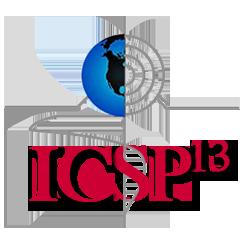 ICSP 13