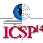 icsp_14